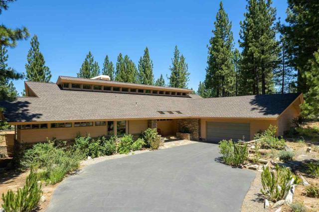78 Bluff View, Portola, CA 96122 (MLS #20211544) :: Becky Arnold Real Estate at Chase International