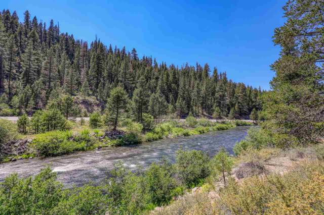 0000 River Road, Truckee, CA 96161 (MLS #20211709) :: Becky Arnold Real Estate at Chase International
