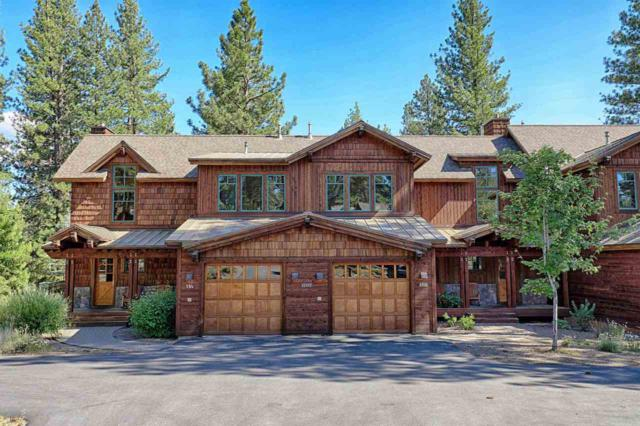 12570 Legacy Court A8b-36, Truckee, CA 96161 (MLS #20211810) :: Becky Arnold Real Estate at Chase International