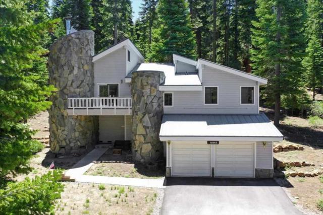 1141 Regency Way, Tahoe Vista, CA 96148 (MLS #20211816) :: Becky Arnold Real Estate at Chase International