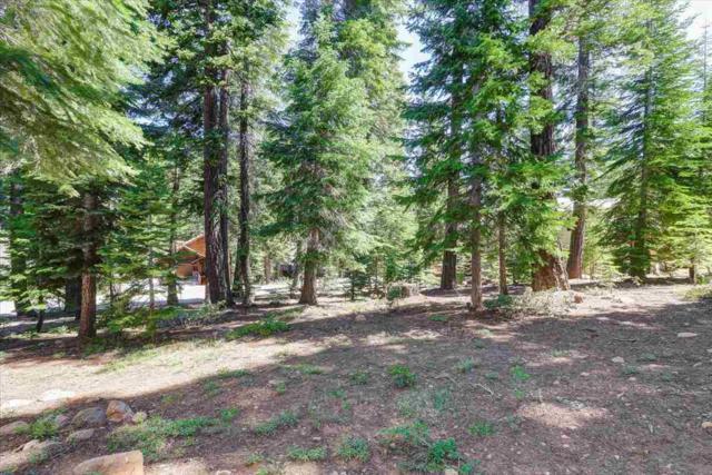 1143 Regency Way, Tahoe Vista, CA 96148 (MLS #20211817) :: Becky Arnold Real Estate at Chase International
