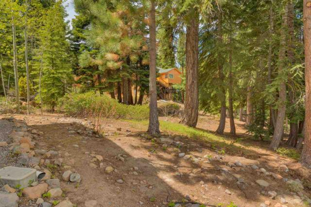 1420 Cheshire Court, Tahoe Vista, CA 96148 (MLS #20211826) :: Becky Arnold Real Estate at Chase International