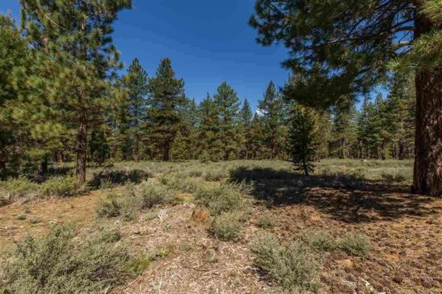 12506 Caleb Drive, Truckee, CA 96161 (MLS #20211854) :: Becky Arnold Real Estate at Chase International