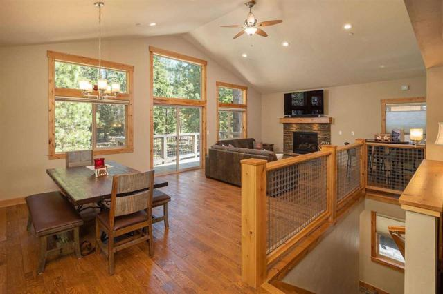 12905 Northwoods Boulevard, Truckee, CA 96161 (MLS #20211859) :: Becky Arnold Real Estate at Chase International