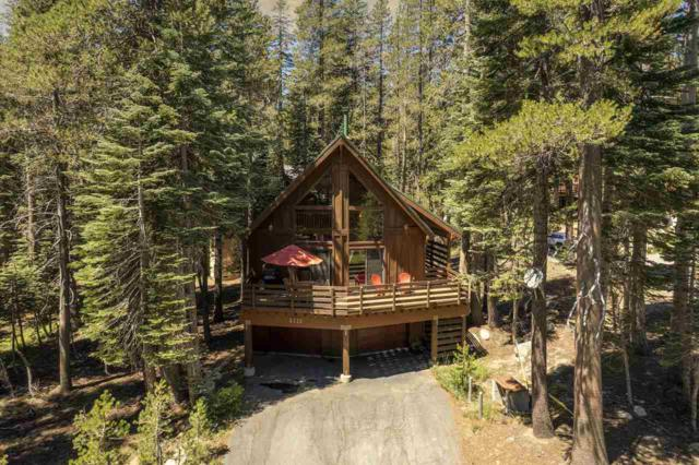 6229 Alpine Way, Soda Springs, CA 95728 (MLS #20211861) :: Becky Arnold Real Estate at Chase International