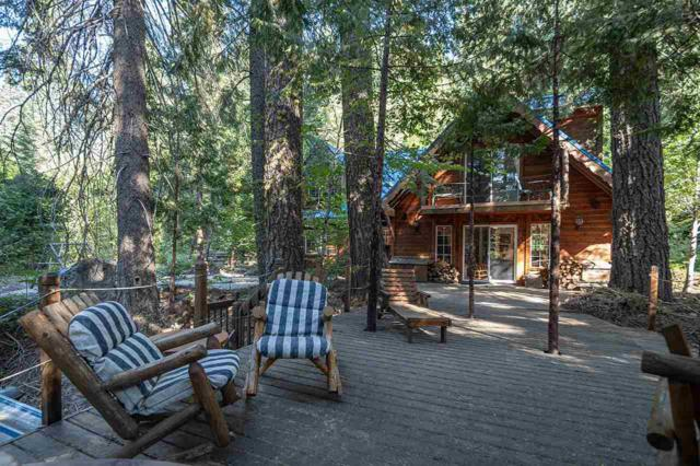 44200 Highway 20, Emigrant Gap, CA 95715 (MLS #20211862) :: Becky Arnold Real Estate at Chase International