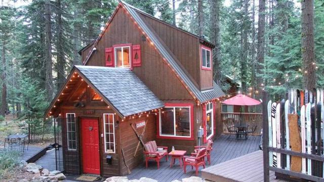 2695 Cedar Lane, Tahoe City, CA 96145 (MLS #20211879) :: Becky Arnold Real Estate at Chase International