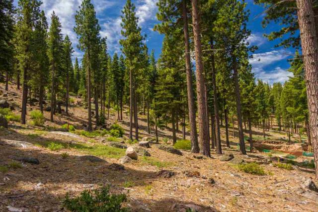8124 Fallen Leaf Way, Truckee, CA 96161 (MLS #20211883) :: Becky Arnold Real Estate at Chase International