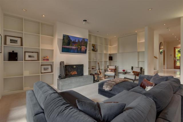 120 Highway 28 #2, Crystal Bay, NV 89402 (MLS #20212090) :: Becky Arnold Real Estate at Chase International