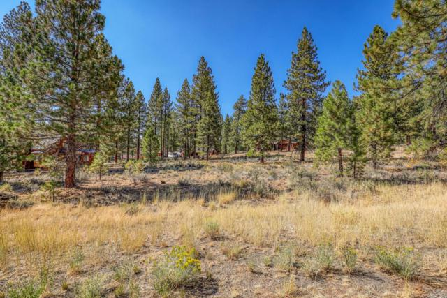 15439 Chelmsford Street, Truckee, CA 96161 (MLS #20212241) :: Becky Arnold Real Estate at Chase International
