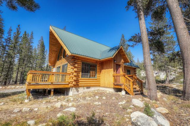 52775 Towle Mountain Drive, Soda Springs, CA 95728 (MLS #20212366) :: Becky Arnold Real Estate at Chase International