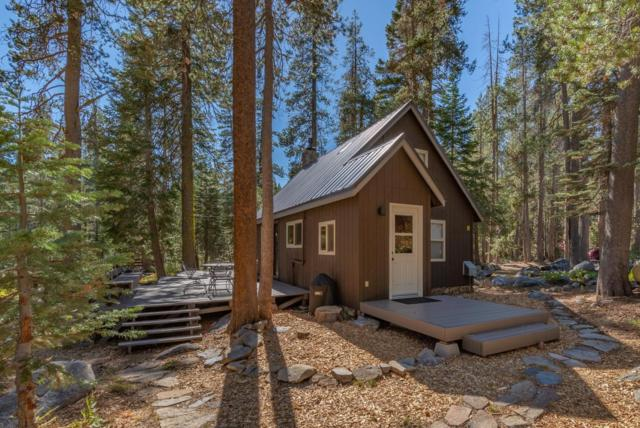 51498 Red Fir Drive, Soda Springs, CA 95728 (MLS #20212374) :: Becky Arnold Real Estate at Chase International
