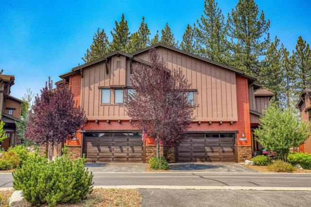 11736 Hope Court A, Truckee, CA 96161 (MLS #20212392) :: Becky Arnold Real Estate at Chase International
