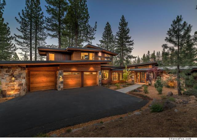 13142 Snowshoe Thompson, Truckee, CA 96161 (MLS #20212433) :: Becky Arnold Real Estate at Chase International