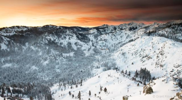 xxxxx Alpine Meadows Road, Alpine Meadows, CA 96146 (MLS #20212437) :: Becky Arnold Real Estate at Chase International