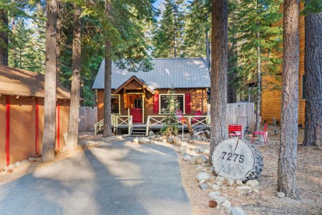 7275 3rd Avenue, Tahoma, CA 96142 (MLS #20212452) :: Becky Arnold Real Estate at Chase International