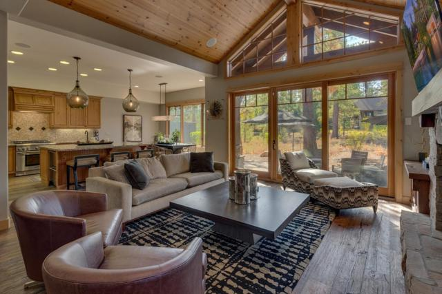 10251 Valmont Trail, Truckee, CA 96161 (MLS #20212463) :: Becky Arnold Real Estate at Chase International