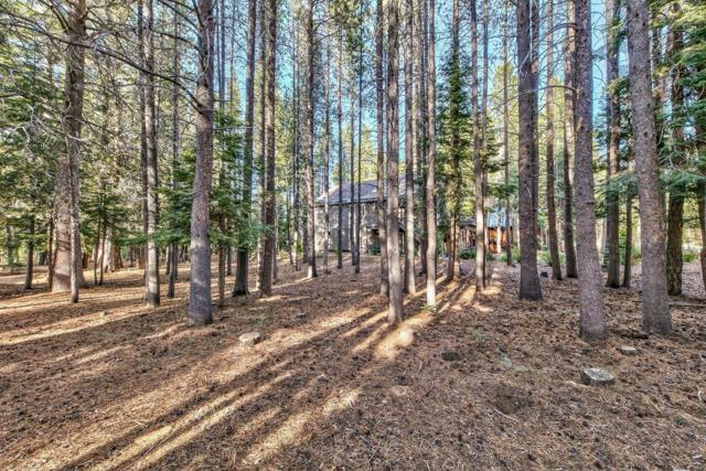 15582 Northwoods Boulevard, Truckee, CA 96161 (MLS #20212464) :: Becky Arnold Real Estate at Chase International