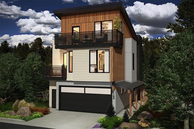 13068 Split Rock Court, Truckee, CA 96161 (MLS #20212469) :: Becky Arnold Real Estate at Chase International