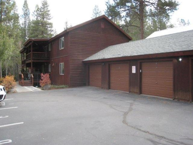 11305 Northwoods Boulevard 1B, Truckee, CA 96161 (MLS #20212480) :: Becky Arnold Real Estate at Chase International