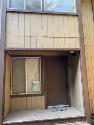 3115 North Lake Boulevard, Tahoe City, CA 96145 (MLS #20212481) :: Becky Arnold Real Estate at Chase International