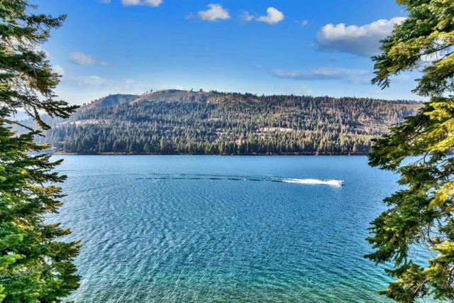 14246 South Shore Drive, Truckee, CA 96161 (MLS #20212538) :: Becky Arnold Real Estate at Chase International