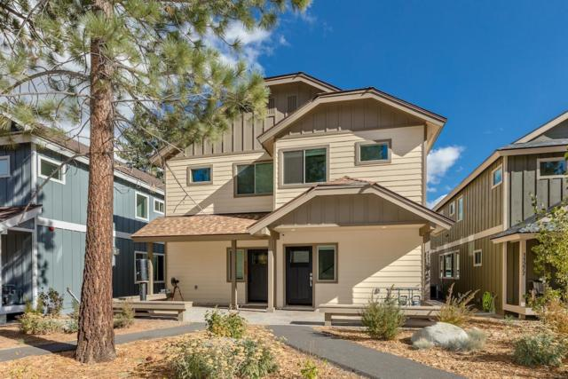 11273 Wolverine Circle, Truckee, CA 96161 (MLS #20212559) :: Becky Arnold Real Estate at Chase International