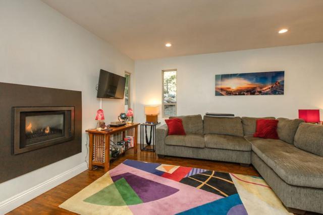 1300 Regency Way #88, Tahoe Vista, CA 96148 (MLS #20212560) :: Becky Arnold Real Estate at Chase International