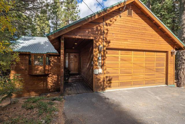 12474 Lakeview Court, Truckee, CA 96161 (MLS #20212561) :: Becky Arnold Real Estate at Chase International