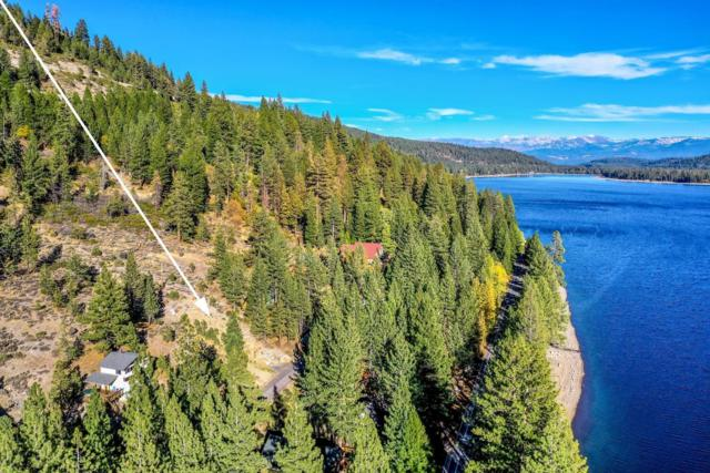 15132 W Reed Avenue, Truckee, CA 96161 (MLS #20212573) :: Becky Arnold Real Estate at Chase International