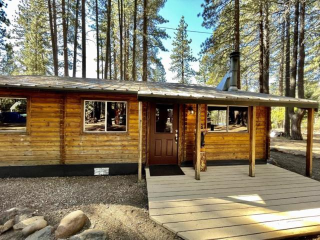 357 Wawasee Ave, Tahoe Vista, CA 96148 (MLS #20212590) :: Becky Arnold Real Estate at Chase International