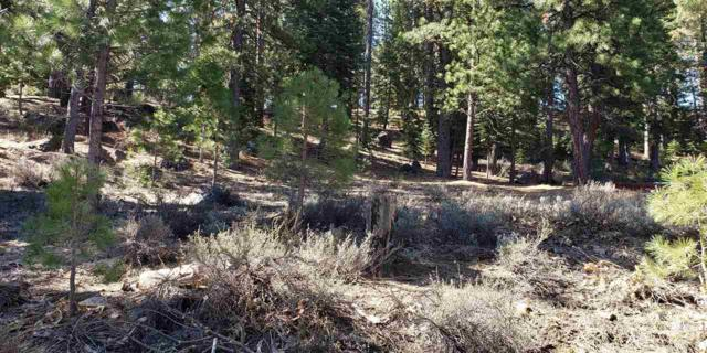 15653 Donnington Lane, Truckee, CA 96161 (MLS #20211865) :: Becky Arnold Real Estate at Chase International