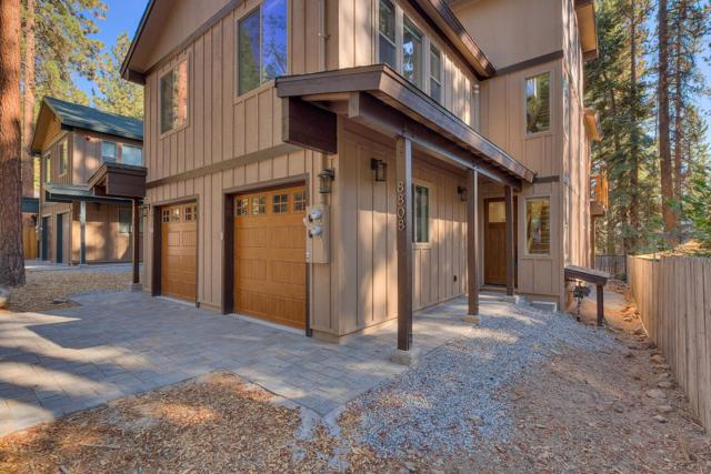 8808 Salmon Avenue, Kings Beach, CA 96143 (MLS #20212147) :: Becky Arnold Real Estate at Chase International