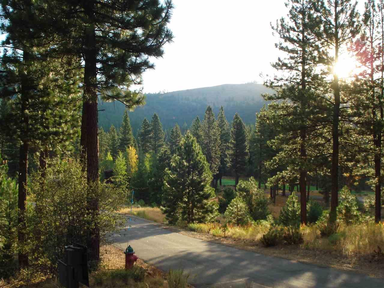 291 Blacktail Ridge - Photo 1