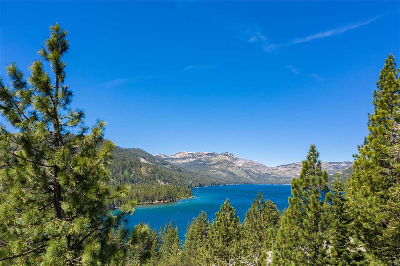 12811 Sierra Drive - Photo 1