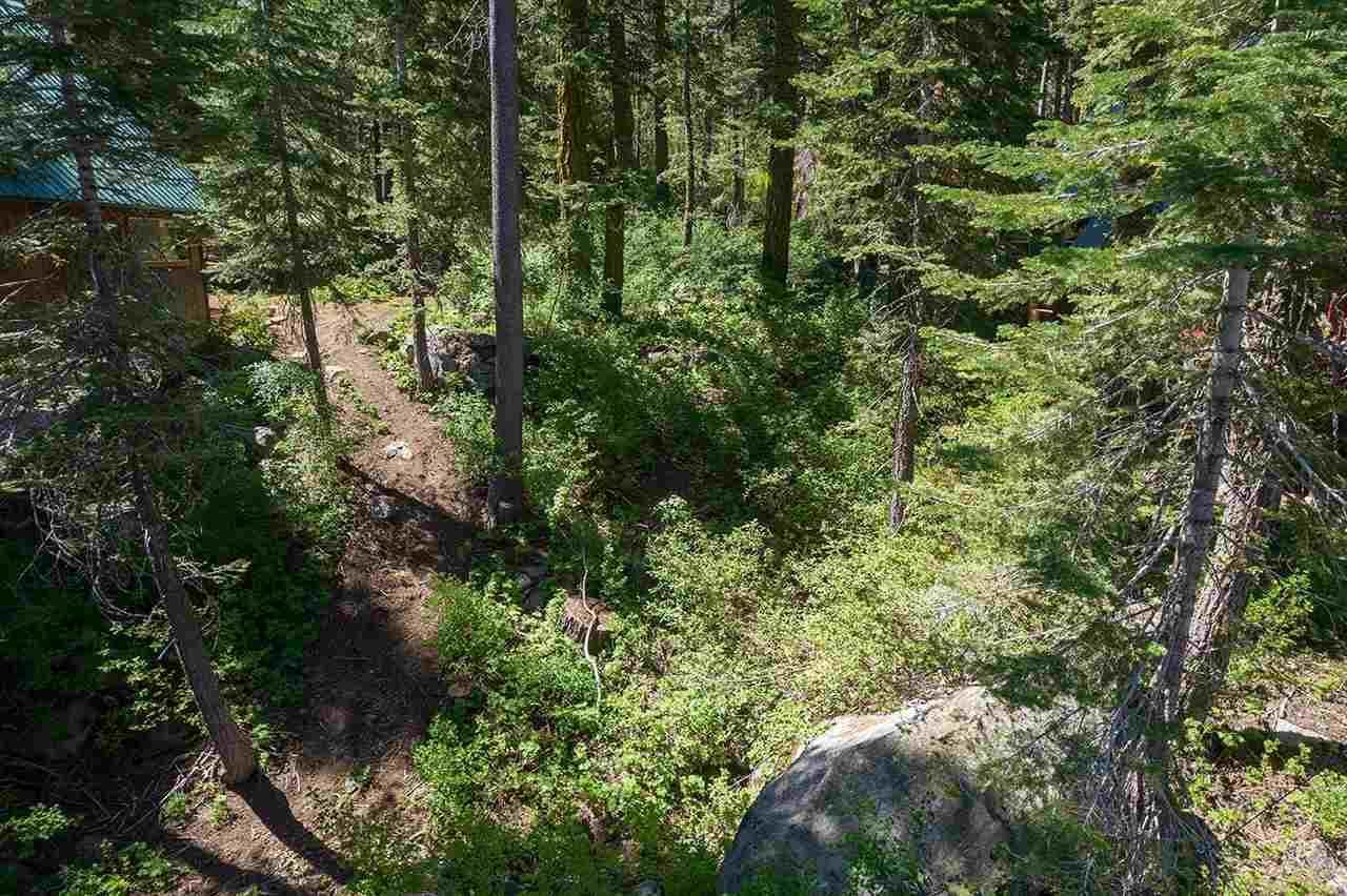 15361 Conifer Drive - Photo 1