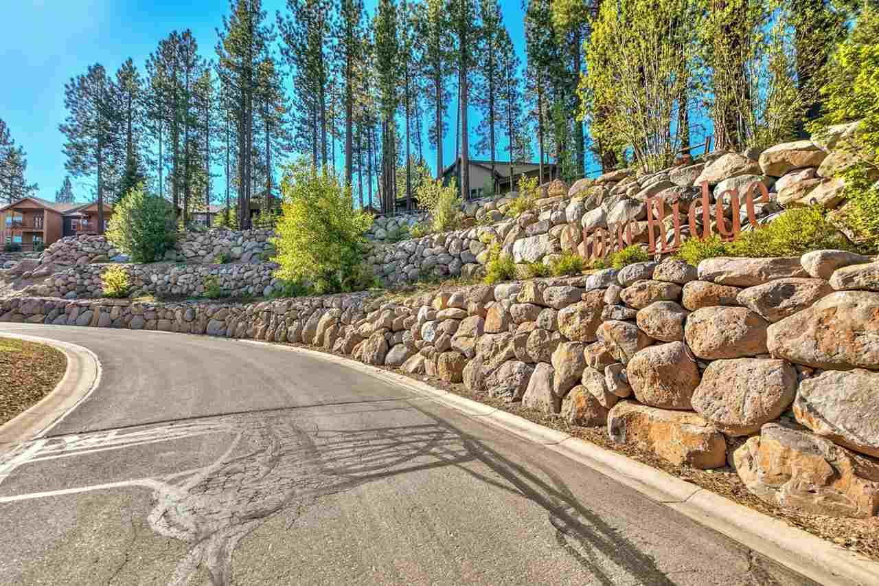 10153-10318 Stoneridge Drive - Photo 1