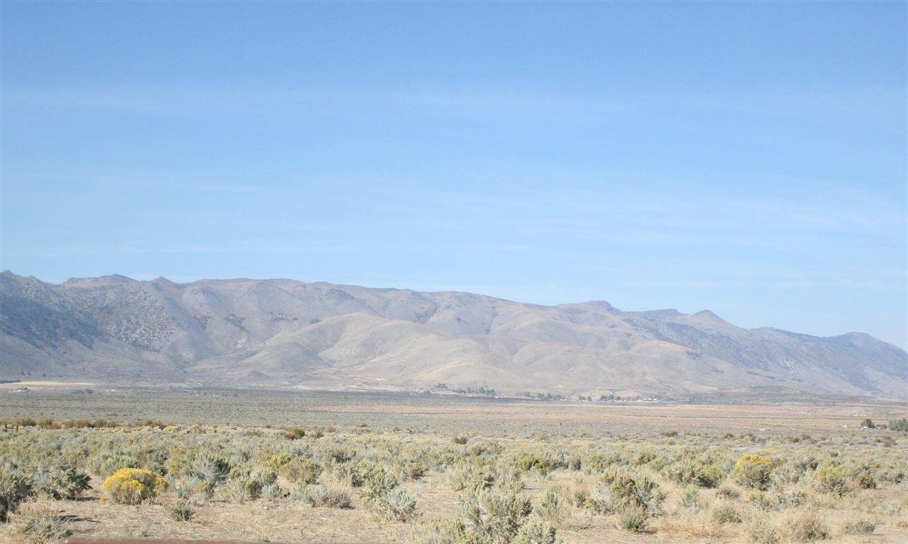 748925 Fort Sage Road - Photo 1