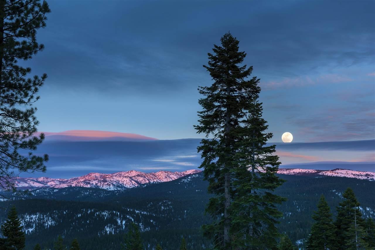 15160 Boulder Place - Photo 1