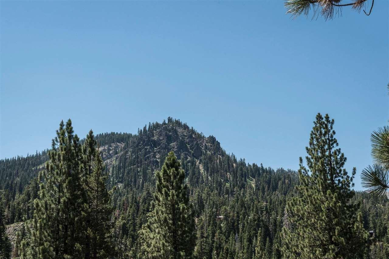 1415 Juniper Mountain Road - Photo 1