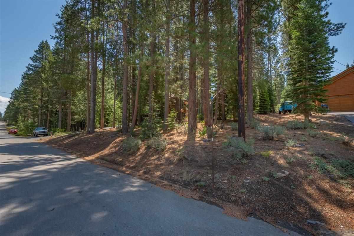 10455 E Alder Creek Road - Photo 1