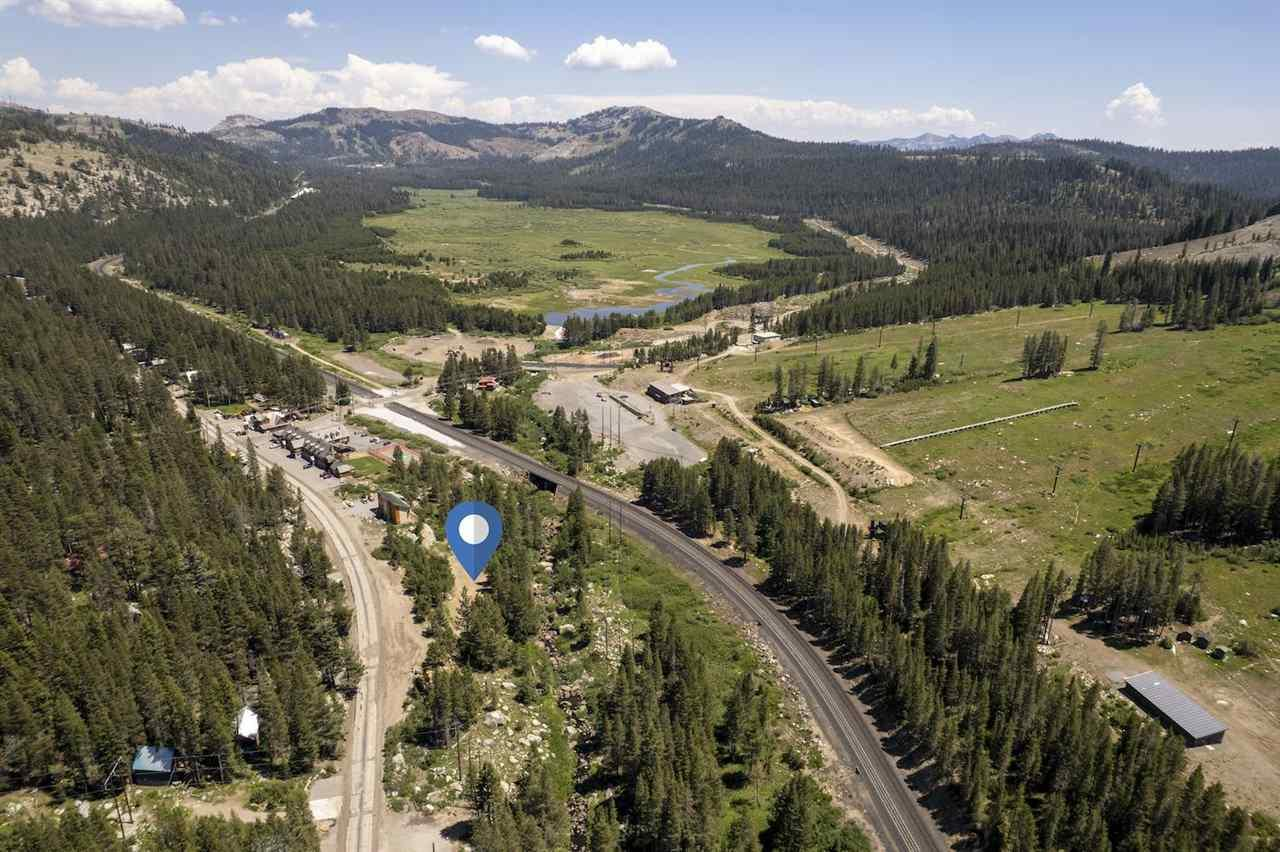 21581 Donner Pass Road - Photo 1