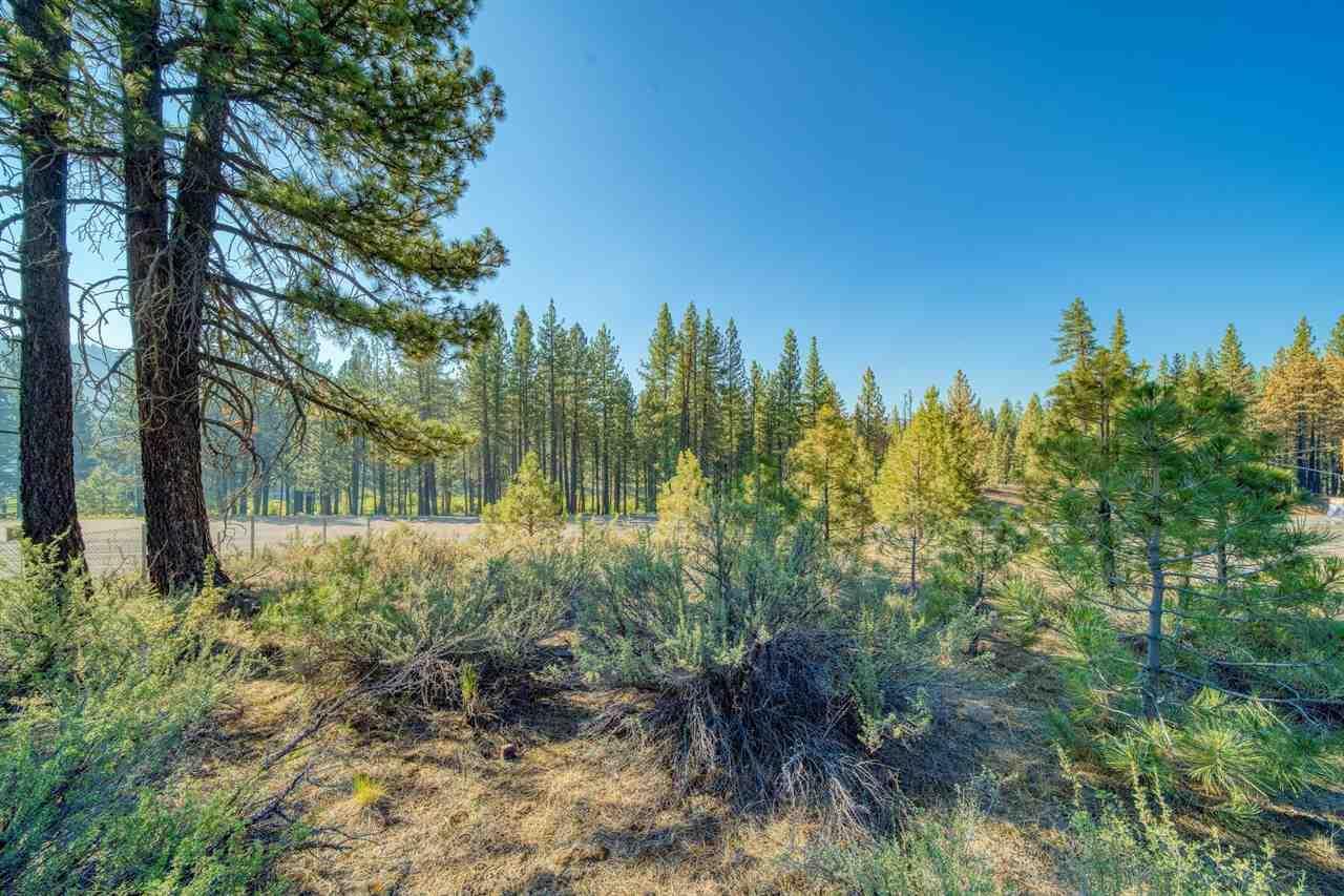 840 Meadow Way - Photo 1