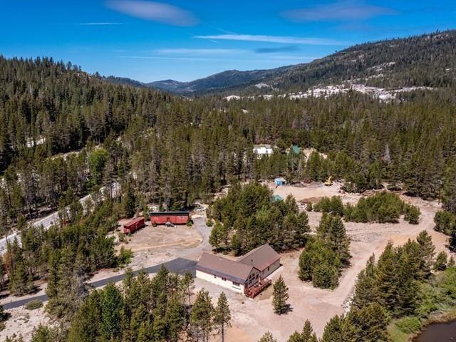 52855 Donner Pass Road - Photo 1