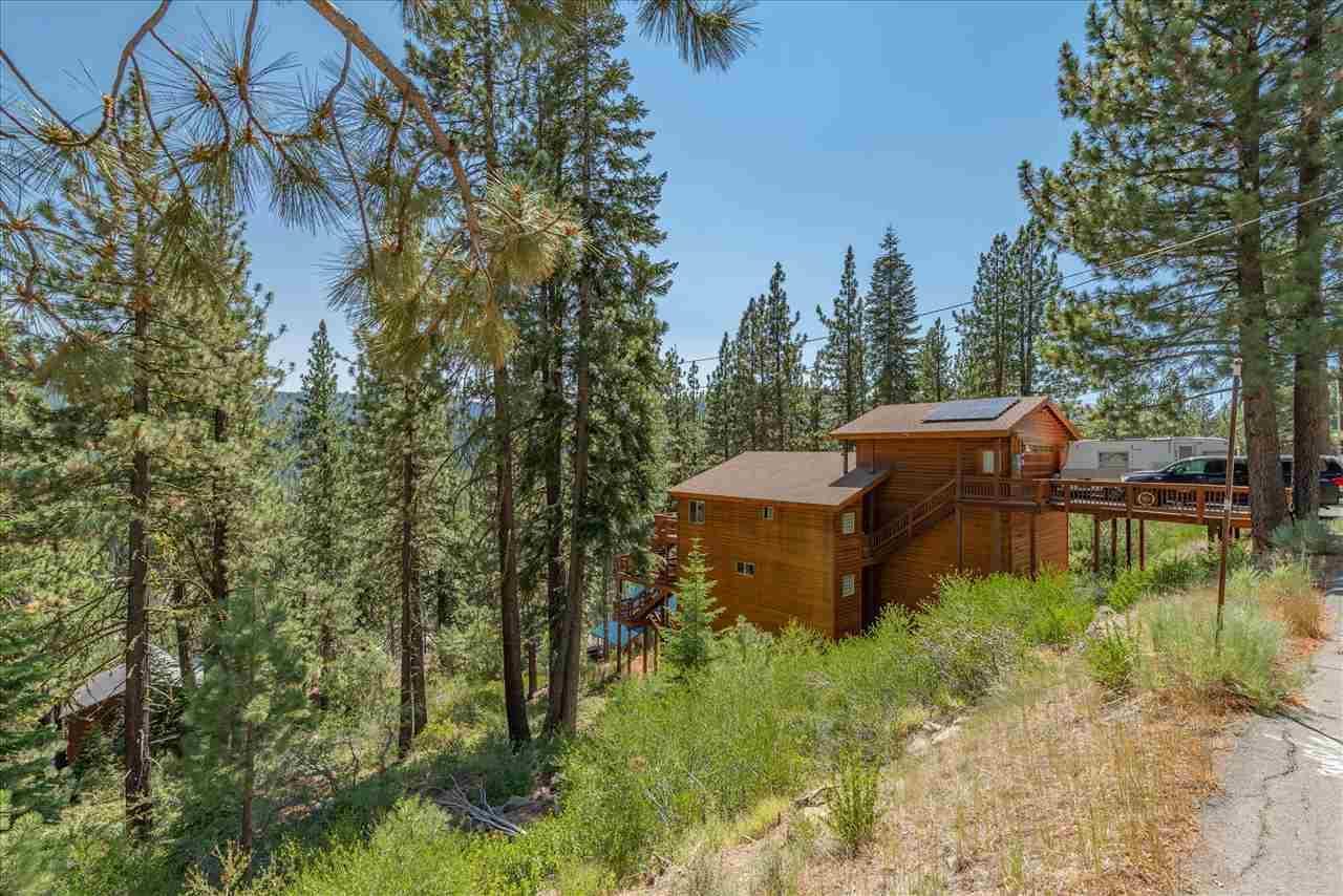 12561 Sierra Drive - Photo 1