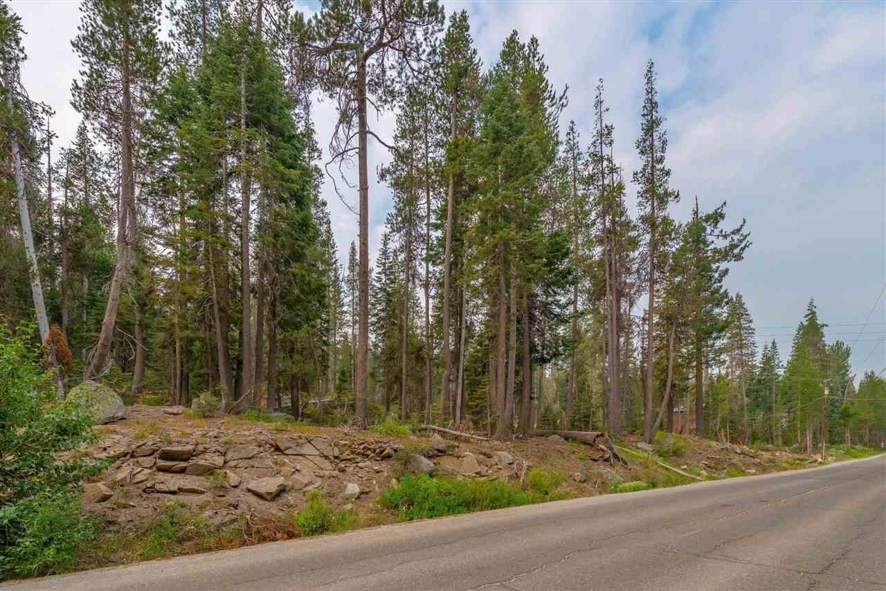 51459 Donner Pass Road - Photo 1