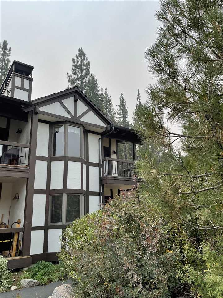 227 Squaw Valley Road - Photo 1