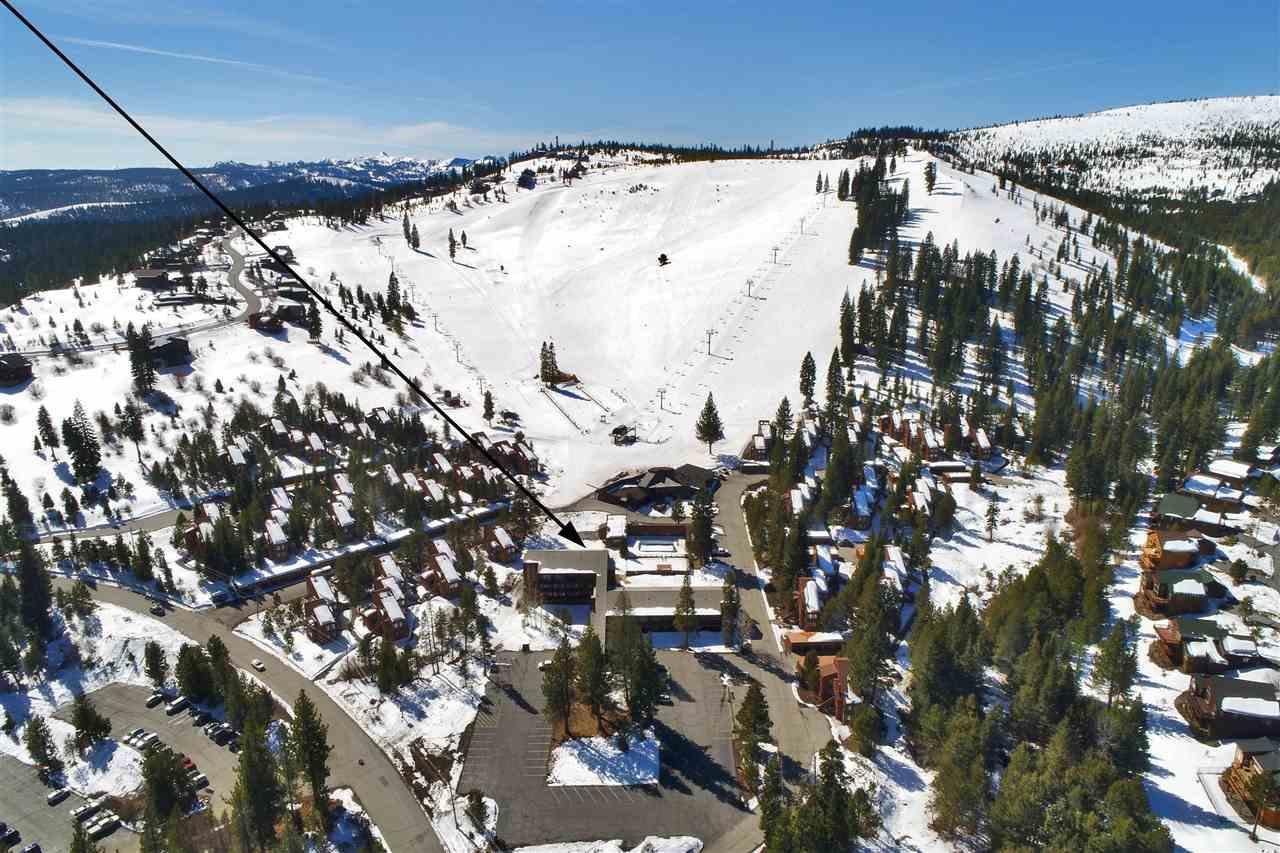 11591 Snowpeak Way - Photo 1