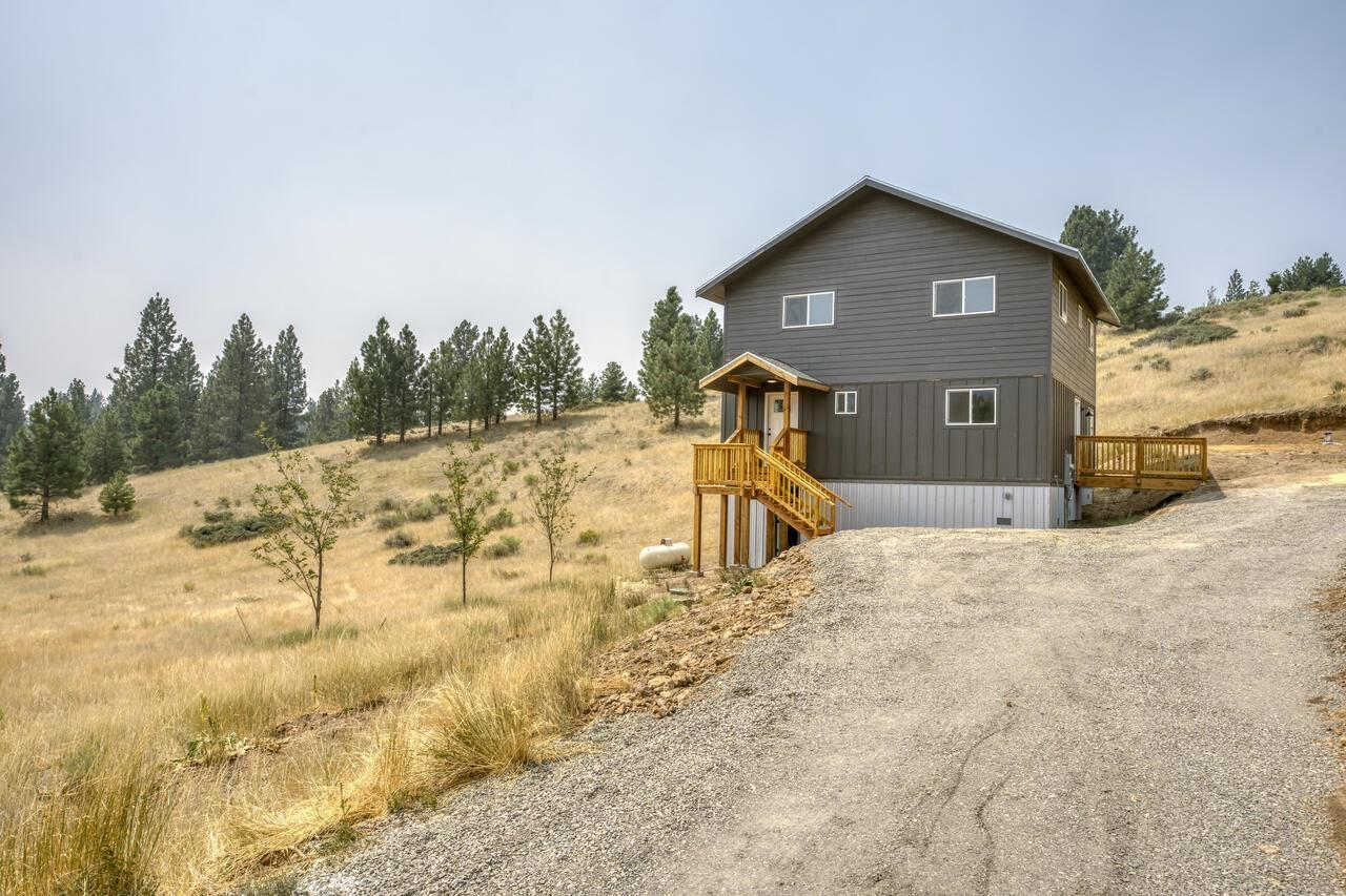3554 Grizzly Road - Photo 1