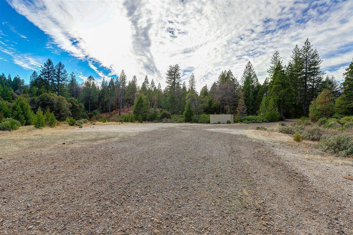 14473 Lava Cap Mine Road - Photo 1